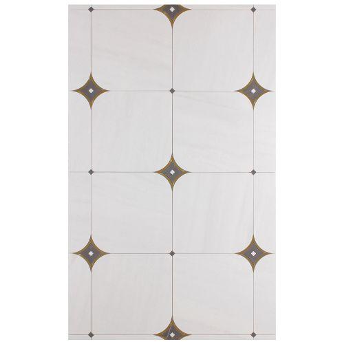 stmesf02-001-mosaic-essentia_stm-white-off white.jpg