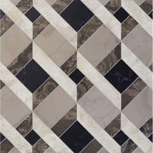 stmesf04-001-mosaic-essentia_stm-grey_black.jpg
