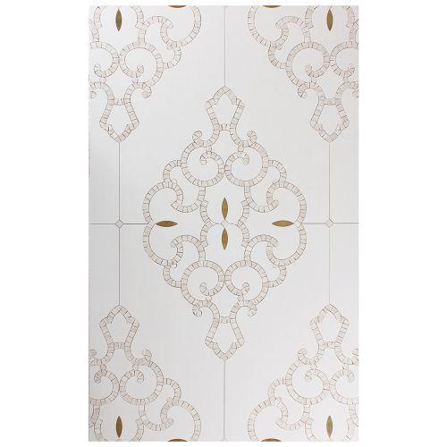 stmesf07-001-mosaic-essentia_stm-white-off white.jpg