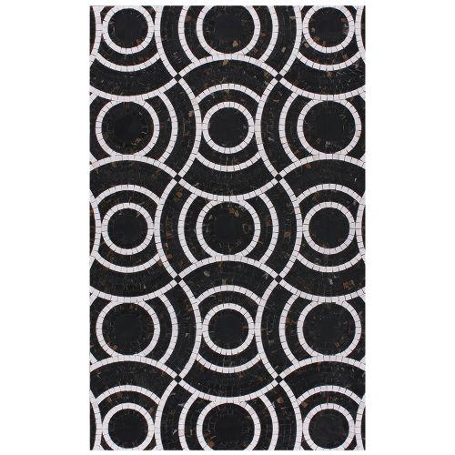 stmesf09-001-mosaic-essentia_stm-black_white_offwhite.jpg