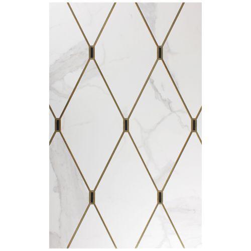 stmesf10-001-mosaic-essentia_stm-white-off white.jpg