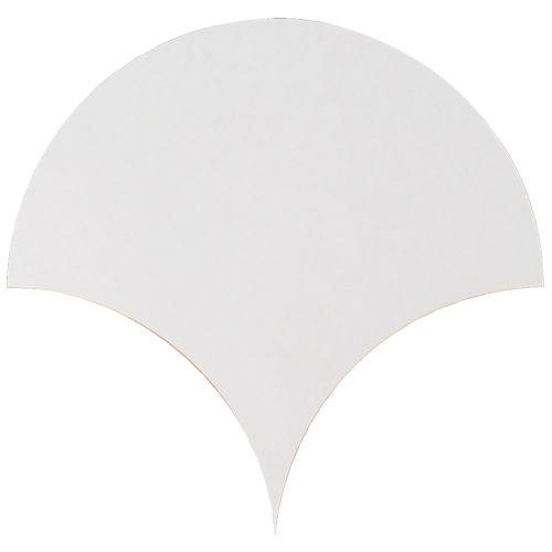 stmesf14-001-mosaic-essentia_stm-white-off white.jpg