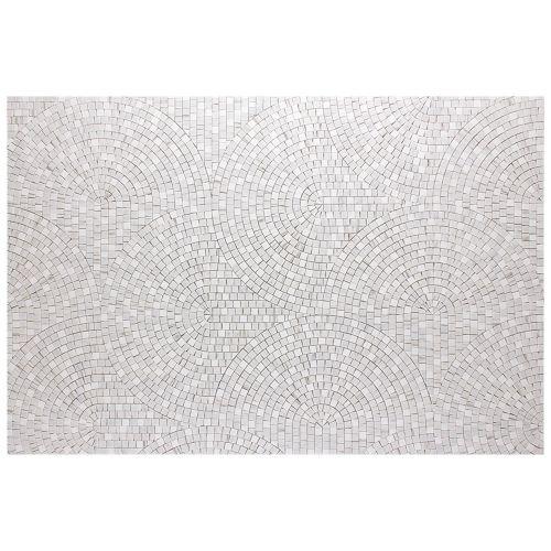 stmesf15-001-mosaic-essentia_stm-white-off white.jpg
