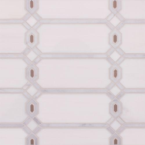 stmesvesbia-001-mosaic-essentia_stm-white-off white.jpg