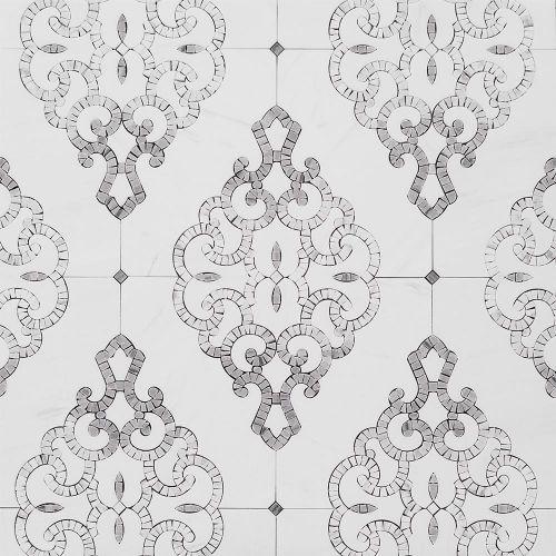 stmgebelbf01-001-ciot_studio-essentia_stm-white_off_white.jpg