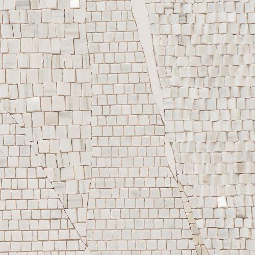 stmgecasf01-001-ciot_studio-abstracto_stm-white_off_white.jpg