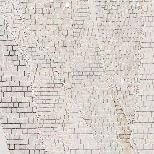 stmgecasv24x01-001-ciot_studio-abstracto_stm-white_off_white.jpg