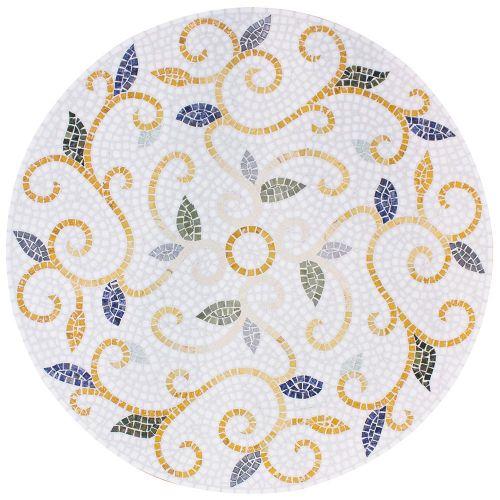 stmgemed01-001-ciot_studio-botanica_stm-white_off_white.jpg