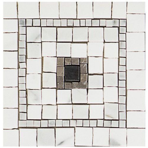 stmgemeocb06x01-001-ciot_studio-classico_stm-white_off_white.jpg