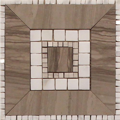 stmgenoacb06x01-001-ciot_studio-classico_stm-brown_bronze.jpg