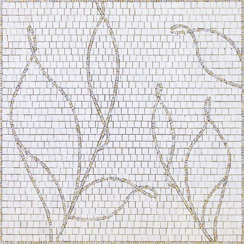 stmgevig02-001-ciot_studio-botanica_stm-white_off_white.jpg