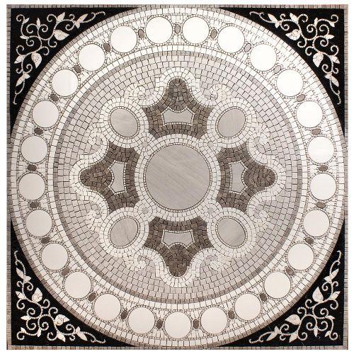 stmgevig05-001-ciot_studio-classico_stm-white_off_white.jpg