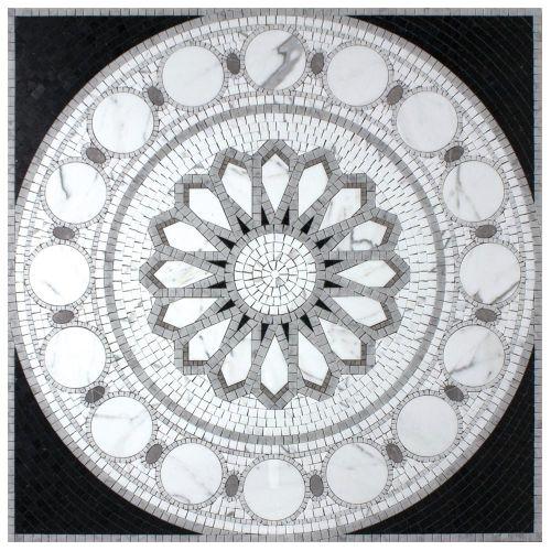 stmgevig08-001-ciot_studio-classico_stm-white_off_white.jpg