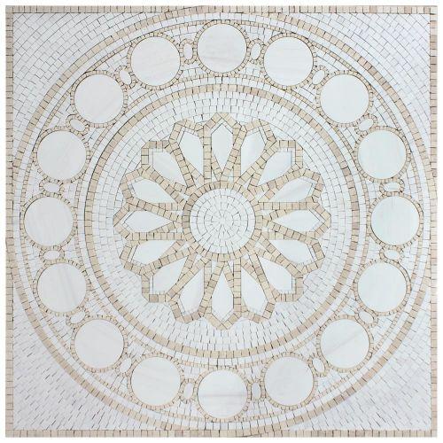 stmgevig09-001-ciot_studio-classico_stm-white_off_white.jpg