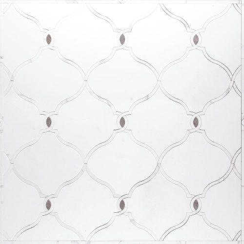 stmwjf05-001-ciot_studio-essentia_stm-white_off_white.jpg