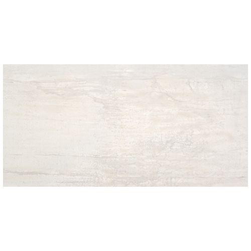 stnac244801p-001-tile-acier_stn-white_offwhite-white_783.jpg