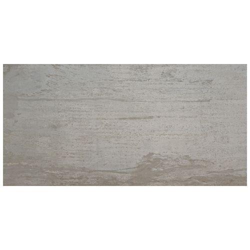 stnac244802p-001-tile-acier_stn-grey-silver_674.jpg