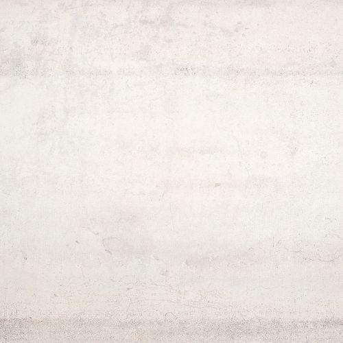 stnac24x01p-001-tile-acier_stn-white_offwhite-white_783.jpg