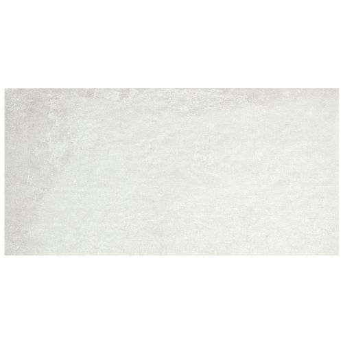 stnre122401p-001-tiles-regen_stn-white_off_white.jpg