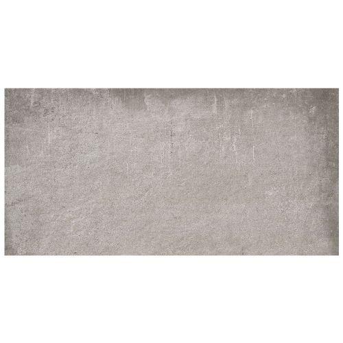 stnre122403p-001-tiles-regen_stn-grey.jpg