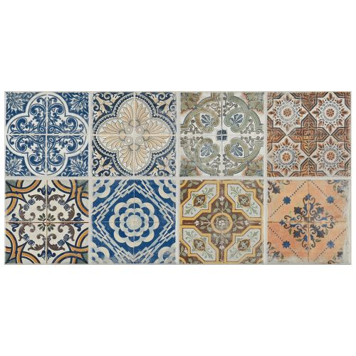 stnto102001kc-001-tiles-tours_stn-multicolor.jpg