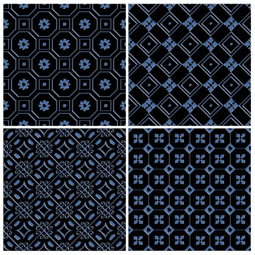 tatb08805k-001-tiles-unicabonton_tat-blue_purple.jpg
