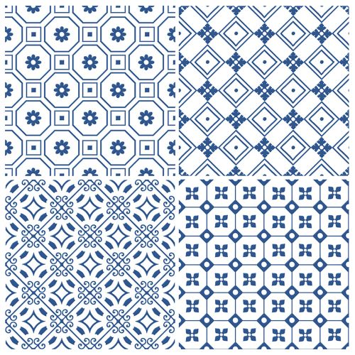 tatb08806k-001-tiles-unicabonton_tat-blue_purple.jpg