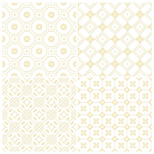tatb08808k-001-tiles-unicabonton_tat-gold_yellow_orange.jpg