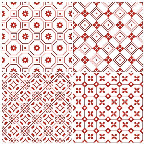 tatb08809k-001-tiles-unicabonton_tat-red_pink.jpg