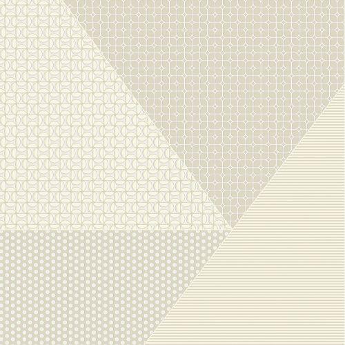 tato08801p-001-tiles-origami_tat-white_ivory.jpg