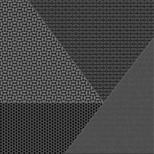 tato08802p-001-tiles-origami_tat-black.jpg