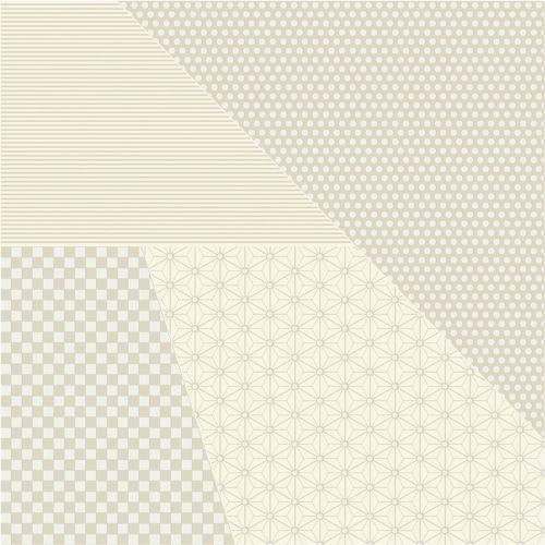 tato24x01p-001-tiles-origami_tat-white_ivory.jpg