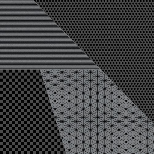 tato24x02p-001-tiles-origami_tat-black.jpg