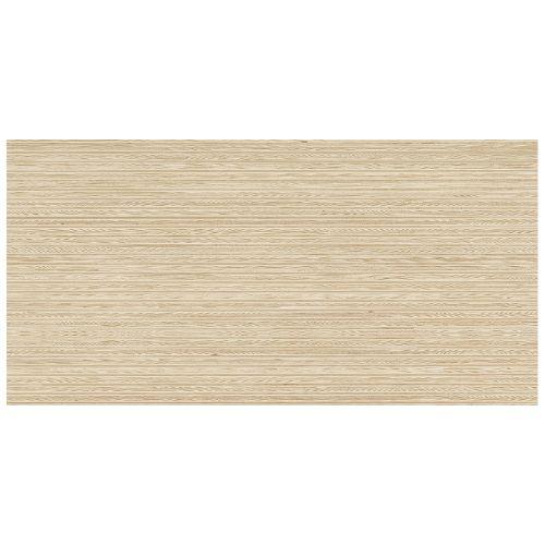 tatwo183601p-001-tile-woodlines_tat-beige_brown_bronze-pine_603.jpg