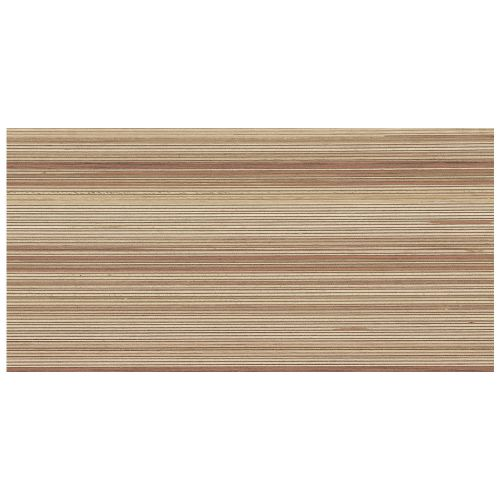 tatwo183602p-001-tile-woodlines_tat-beige_brown_bronze-shorea_672.jpg