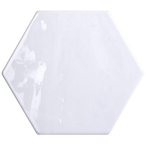 tone06701g-001-tiles-esagona_ton-white_ivory.jpg