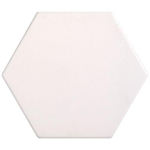 tone06701k-001-tiles-esagona_ton-white_ivory.jpg