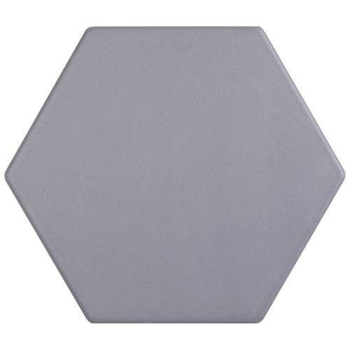tone06702k-001-tiles-esagona_ton-grey.jpg