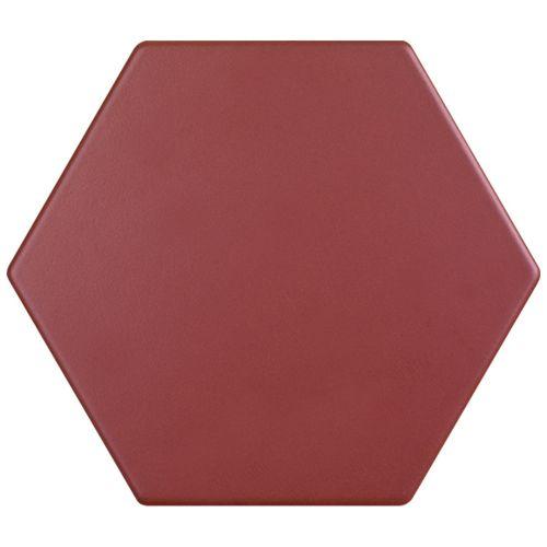 tone06704k-001-tiles-esagona_ton-red_pink.jpg