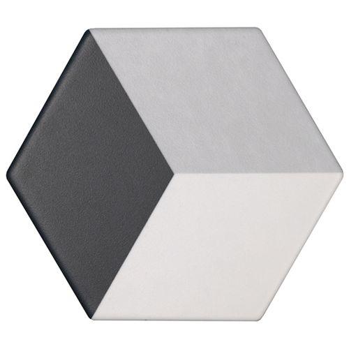 tone06706d-001-tiles-esagona_ton-black.jpg