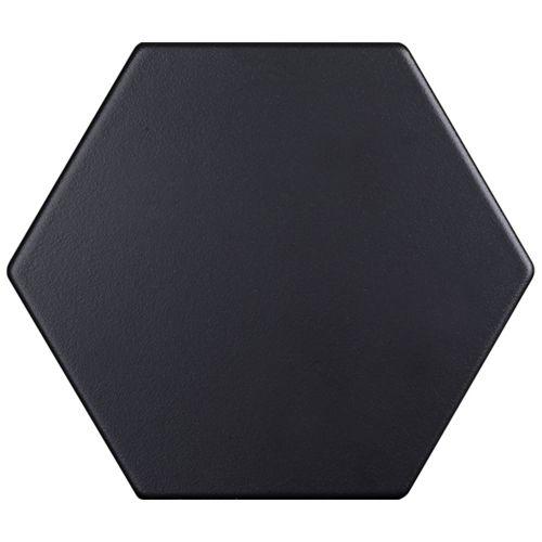 tone06706k-001-tiles-esagona_ton-black.jpg