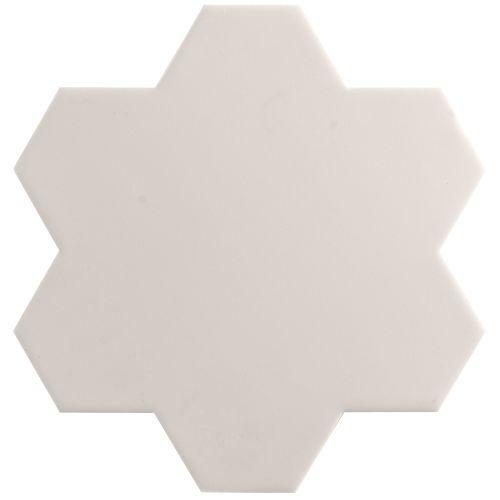 tonge080801p-001-tiles-geomat_ton-white_ivory.jpg