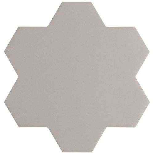 tonge080802p-001-tiles-geomat_ton-grey.jpg
