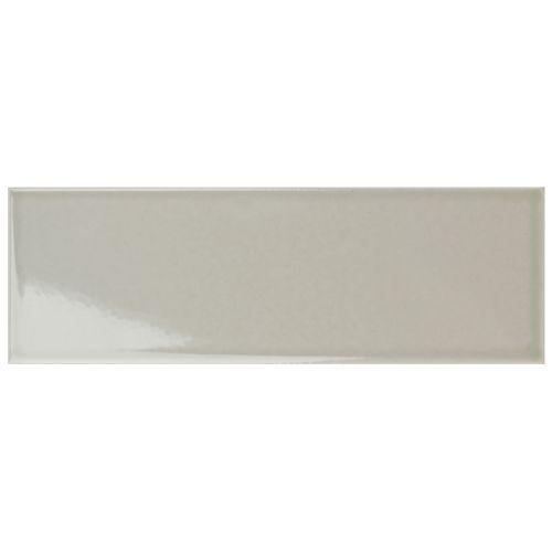 tons041202k-001-tiles-silk_ton-grey.jpg