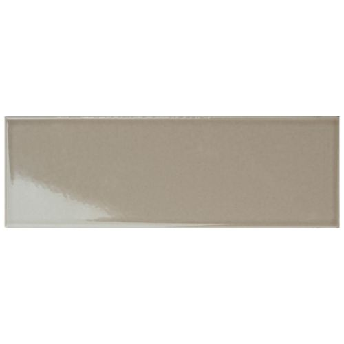 tons041203k-001-tiles-silk_ton-taupe_greige.jpg
