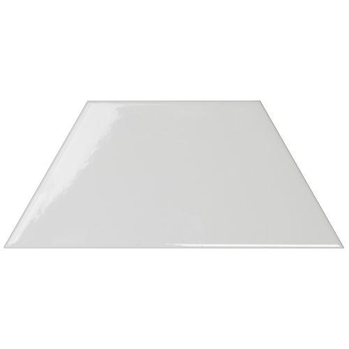 tontr040901g-001-tiles-trapez_ton-white_off_white.jpg