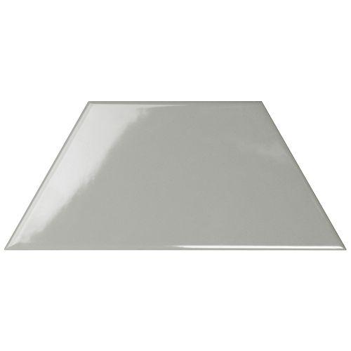 tontr040902g-001-tiles-trapez_ton-grey.jpg