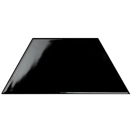 tontr040904g-001-tiles-trapez_ton-black.jpg