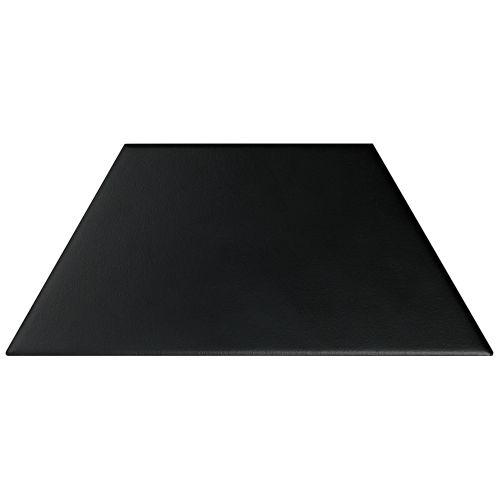 tontr040905k-001-tiles-trapez_ton-black.jpg