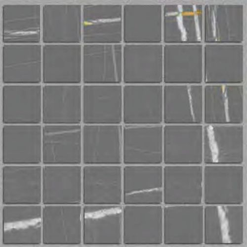 tryll24x02pm-001-tile-londonlight_try-grey-london grey_438.jpg